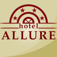 Private hotel ALLURE